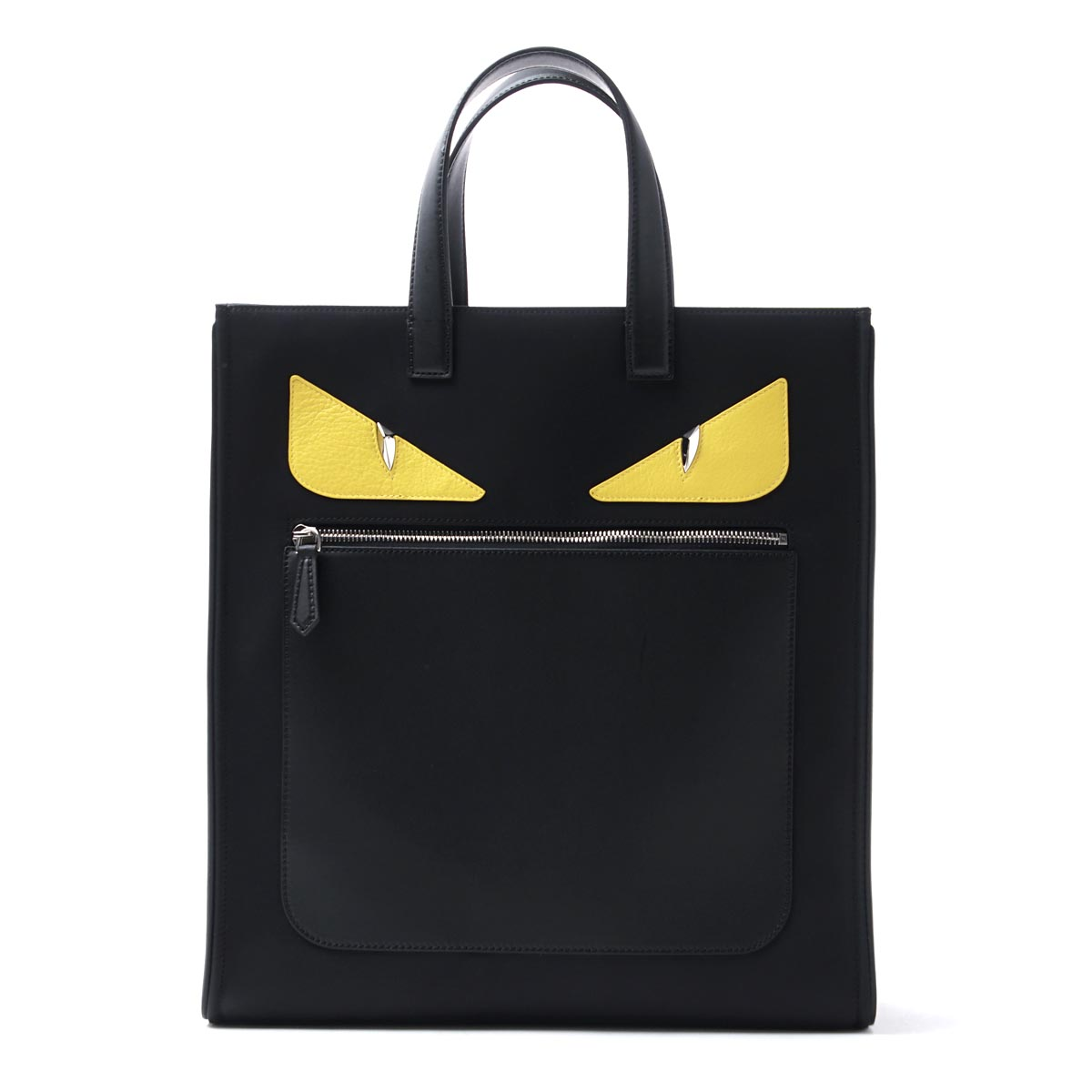 Fendi Bag For Men