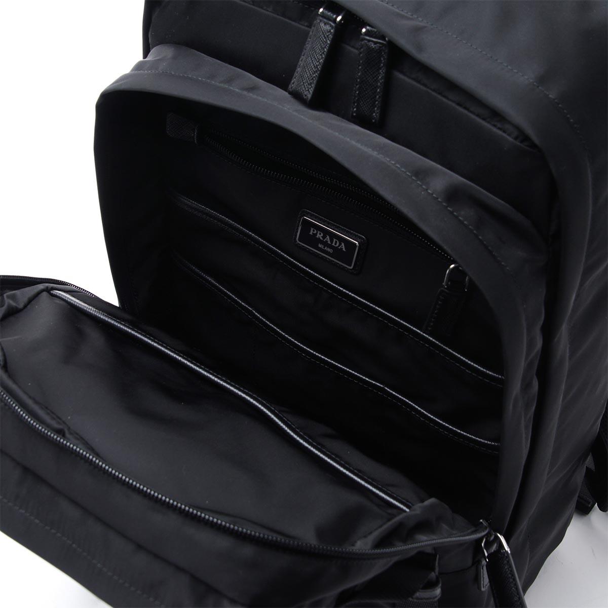 f56107e43816 buy prada men backpack blue 2vz001 973 f0008 v ooo prada prada backpack  59a42 ecb1d; new zealand fabric backpack blue prada prada prada backpack  2460a a4189
