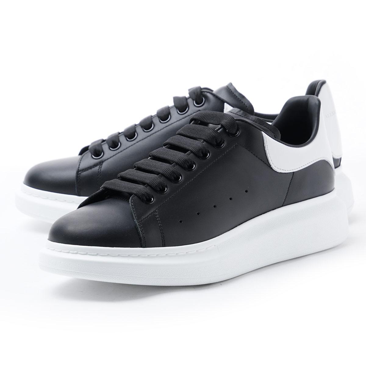 Alexander McQueen /ALEXANDER McQUEEN sneakers