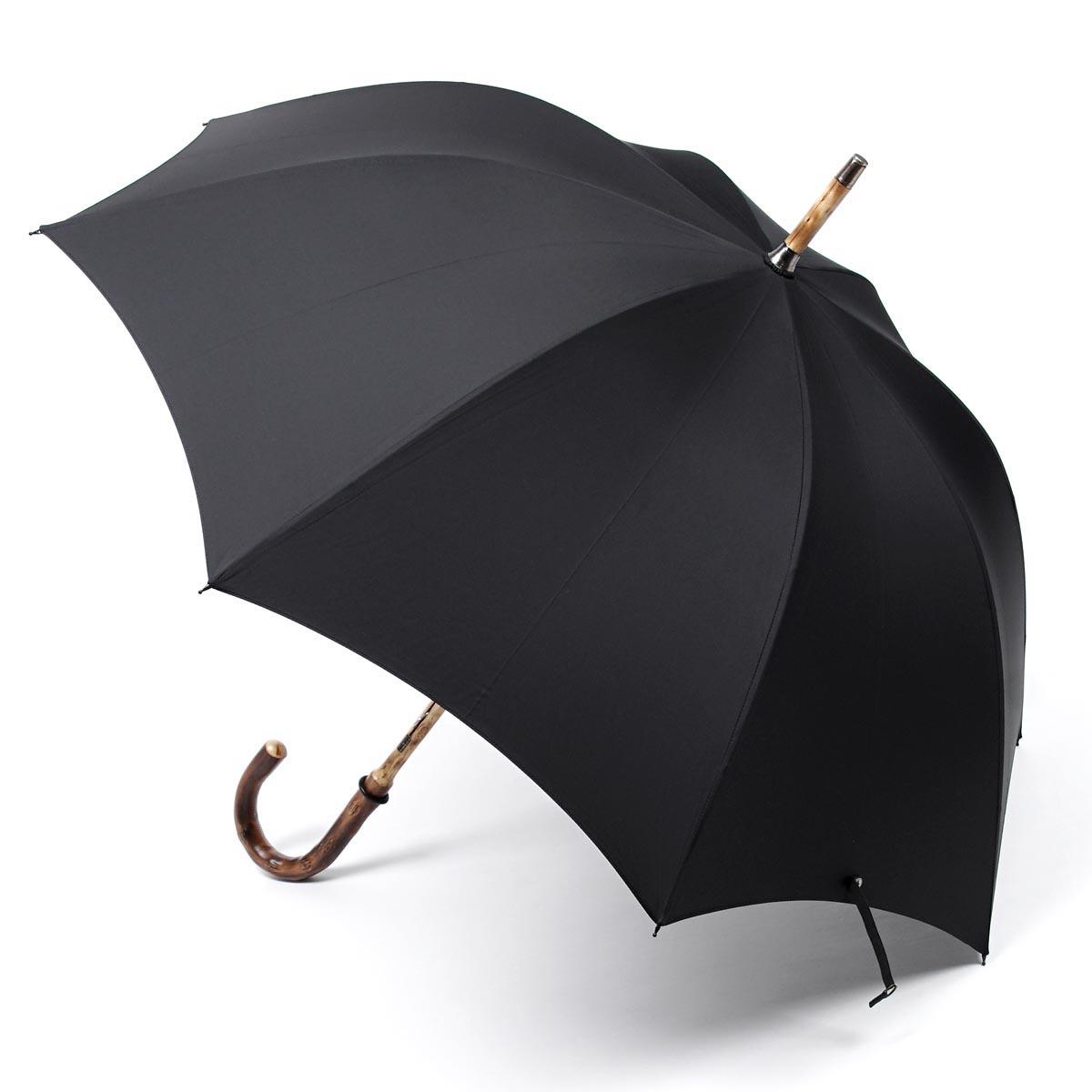 Modern Blue Rakuten Ichiba Shop: Fox umbrellas FOX ...