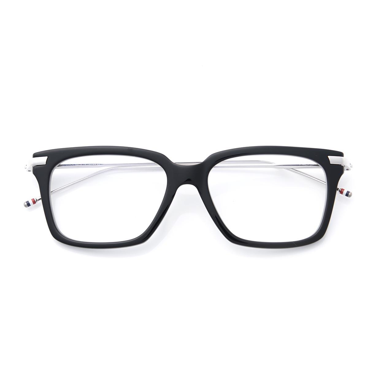 12162b9e802a Modern Blue Rakuten Ichiba Shop  Tom Browne THOM BROWNE. Glasses ...