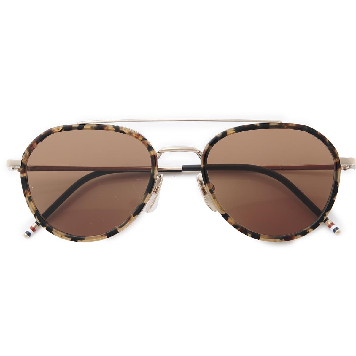 6c7a7fecfd96 Modern Blue Rakuten Ichiba Shop  Tom Browne THOM BROWNE. Sunglasses ...