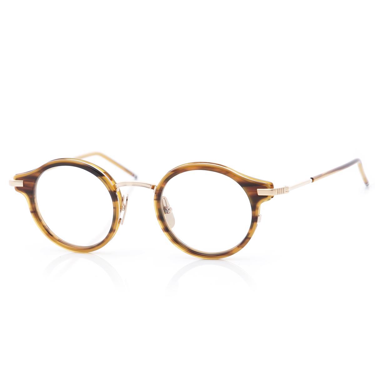 ab46afca76 Modern Blue Rakuten Ichiba Shop  Tom Browne THOM BROWNE. Glasses ...