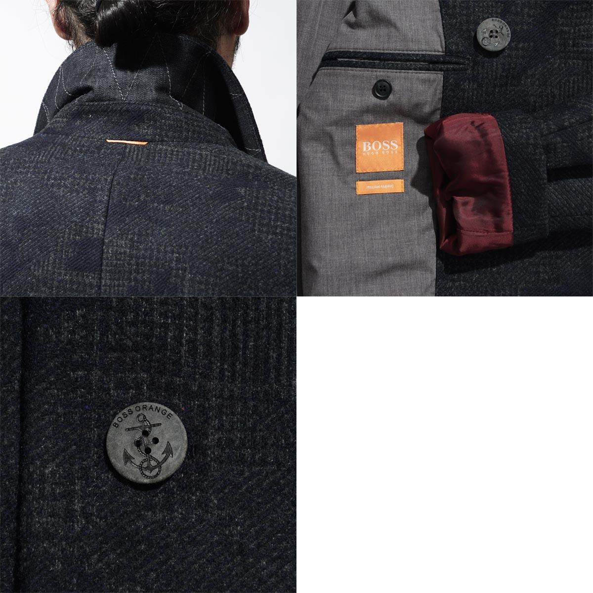 42f1b26a1a0 Modern Blue Rakuten Ichiba Shop  Boss Hugo Boss BOSS HUGOBOSS pea ...