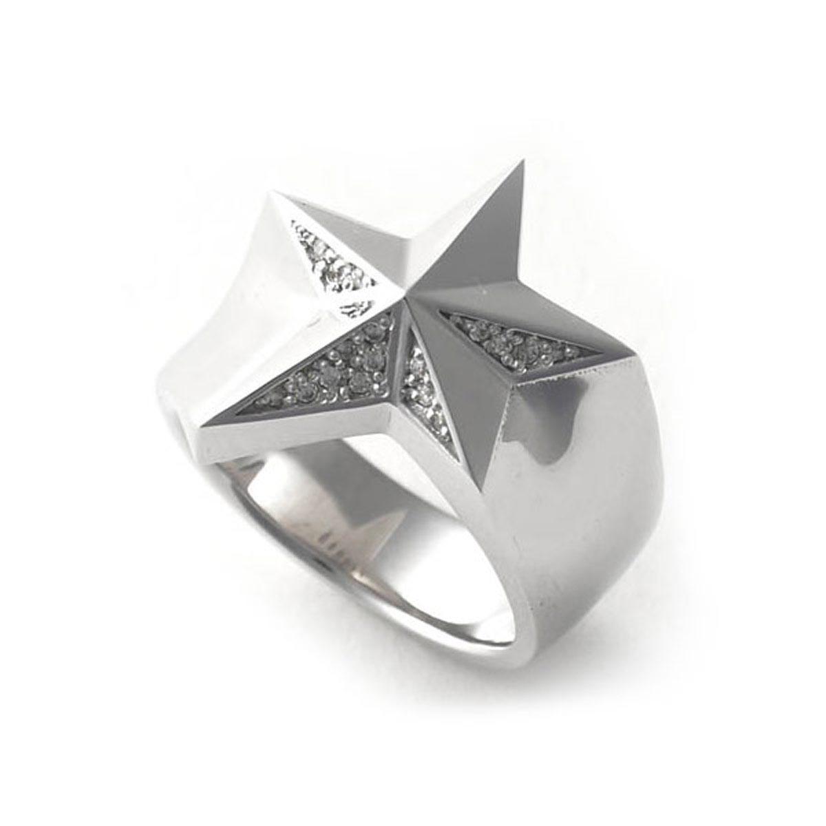 ガーデル GARDEL リング 指輪 メンズ レディース アクセサリー ジュエリー ギフト プレゼント SPARKLING【返品交換不可】【ラッピング無料】【190116】