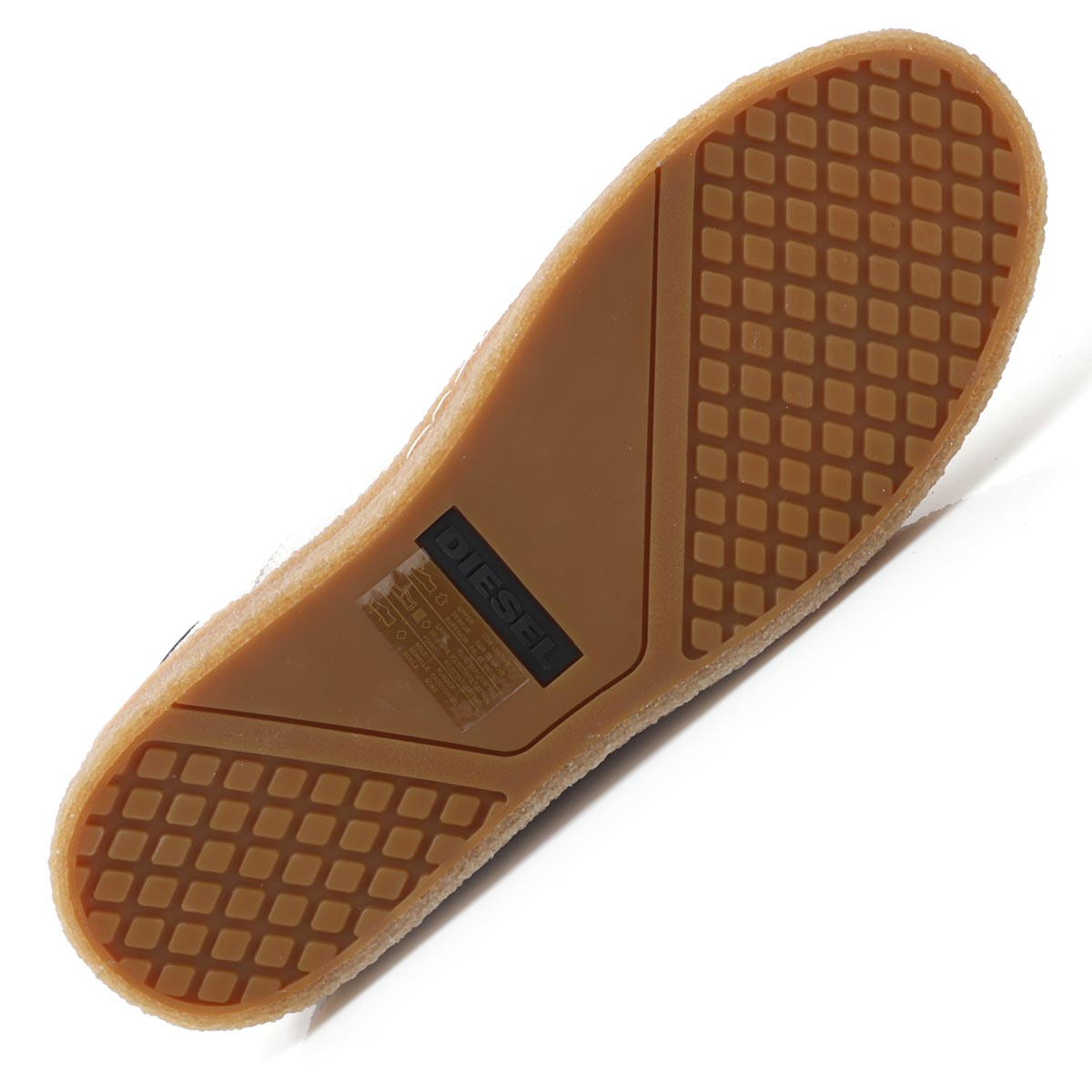 アウトレット ディーゼル DIESEL スニーカー ホワイト メンズ シューズ 靴 カジュアル s clever par y02044 p2597 h6792 S CLEVER PAR LOW あす楽対応 関東返品送料無料ラッピング無料vNn0Om8w