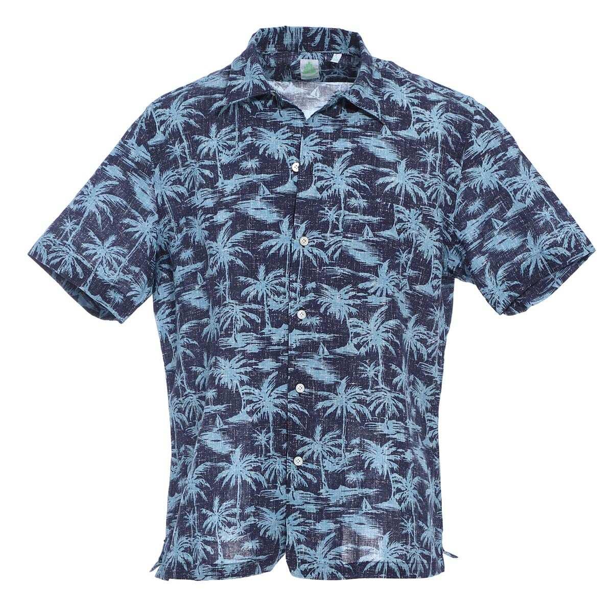 フィナモレ FINAMORE オープンカラーシャツ ブルー メンズ bart 940306 p2109 06 BART バルト【あす楽対応_関東】【返品送料無料】【ラッピング無料】