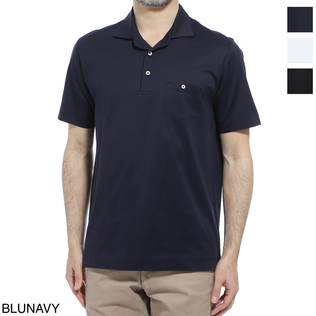 チルコロ CIRCOLO 1901 ポロシャツ メンズ cn2698 447 POLO M/M JERSEY【あす楽対応_関東】【返品送料無料】【ラッピング無料】