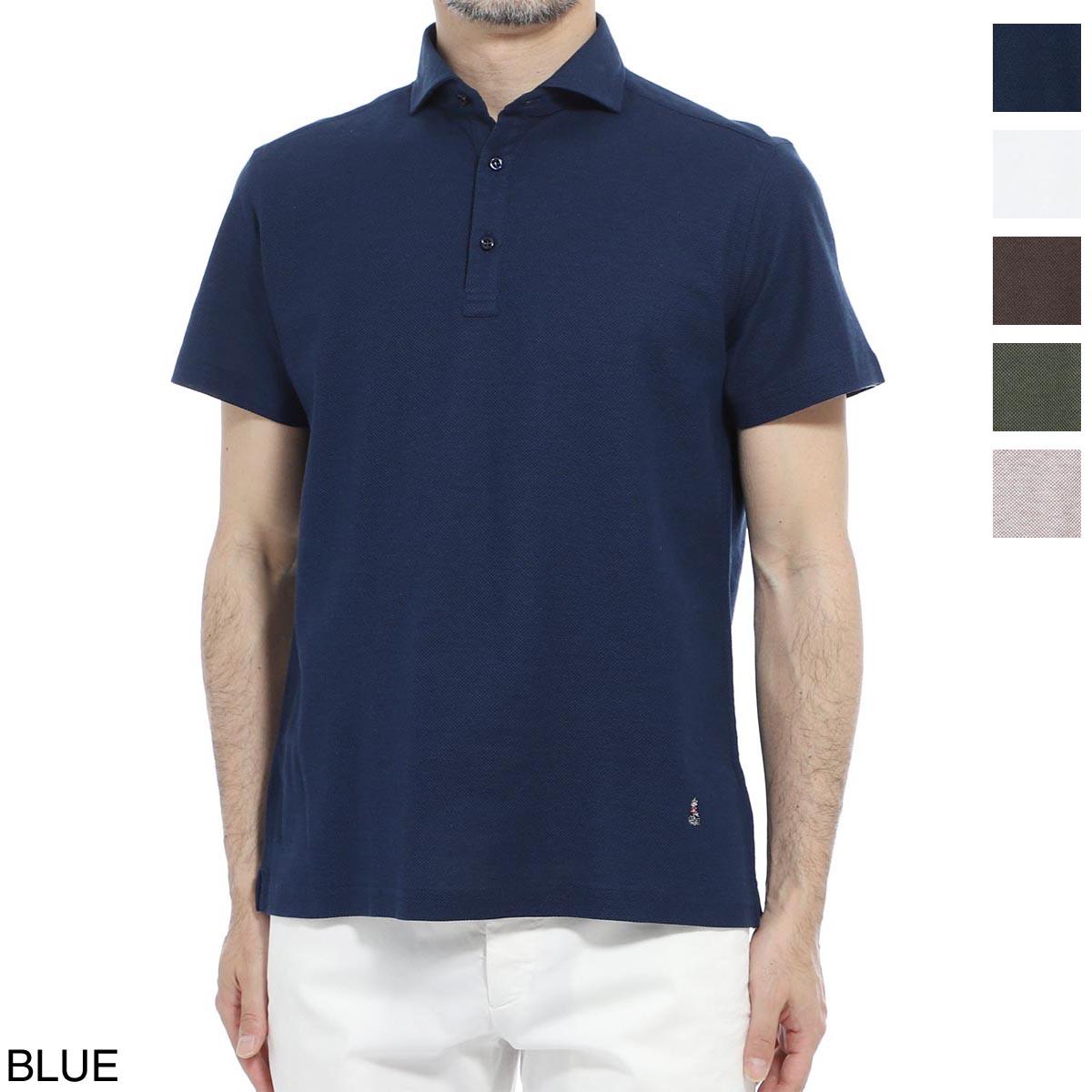 ギローバー GUY ROVER ポロシャツ メンズ 2850pc207 501505 06【あす楽対応_関東】【返品送料無料】【ラッピング無料】