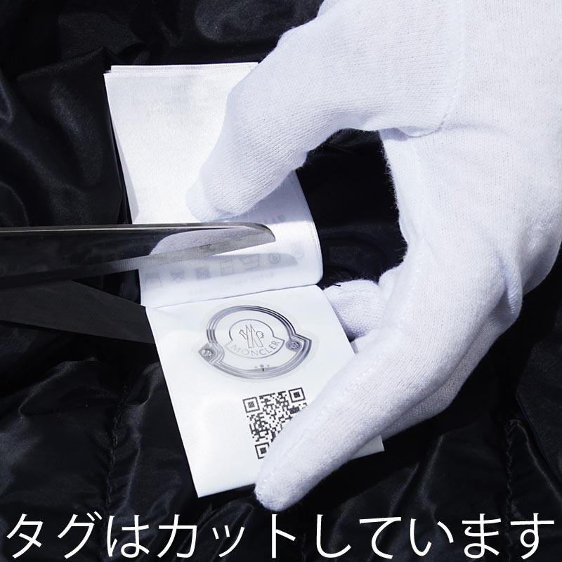モンクレール MONCLER トートバッグ 2WAY ブラック レディース marne mini 5l50010 02saj 999 MARNE MINI あす楽対応 関東返品送料無料ラッピング無料TK5u1J3lcF