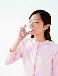 高科技·健康水II银子安排602S氧化还原净水器◆、货到付款费免费◆