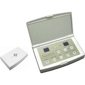 ナールフェイスデザイン【プライムショッピング正規品】 超音波美顔器◆送料無料・代引料無料◆