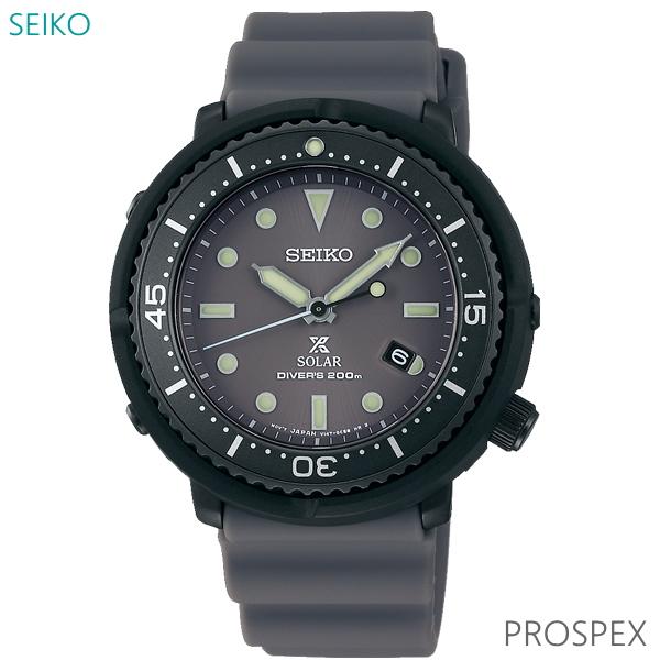 レディース 腕時計 7年保証 送料無料 セイコー プロスペックス ダイバースキューバ ソーラー STBR023 正規品 PROSPEX DIVER SCUBA