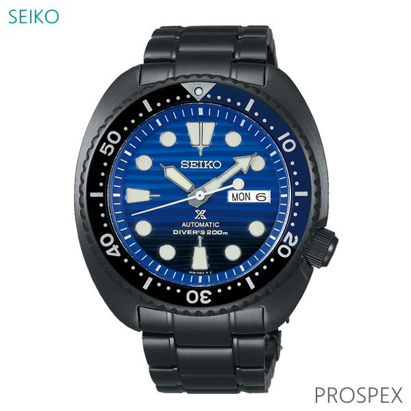 メンズ 腕時計 7年保証 送料無料 セイコー プロスペックス ダイバースキューバ 自動巻 SBDY027 正規品 SEIKO PROSPEX DIVER SCUBA Save the Ocean