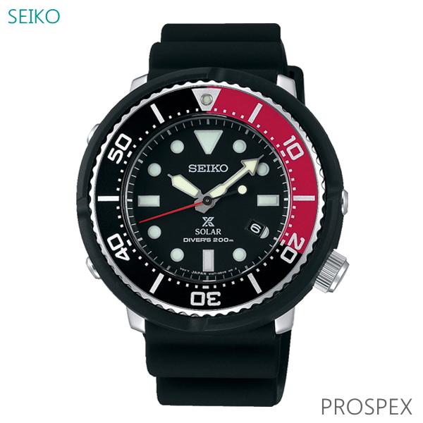 メンズ 腕時計 7年保証 送料無料 セイコー プロスペックス ダイバースキューバ ソーラー SBDN053 正規品 LOWERCASEモデル
