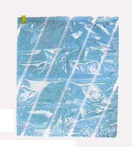 かさばる衣類をコンパクトに ネコポス便送料無料 圧縮パック ジョイパック L ついに再販開始 gowell ランキングTOP5 ゴーウェル 旅行用品 314 海外旅行便利グッズ