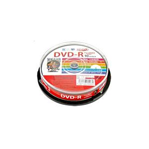 16倍速 【送料込み】 記録 スピンドルケース デジタル録画用 録画/ 50枚×12個セット 撮影/ 【送料無料】 【smtb-u】 スポーツ/ CPRM対応 記念/ ワイドエリアホワイトプリンタブル HI DISK DVD-R 4.7GB HDDR12JCP50×12P/ 【10P03Dec16】