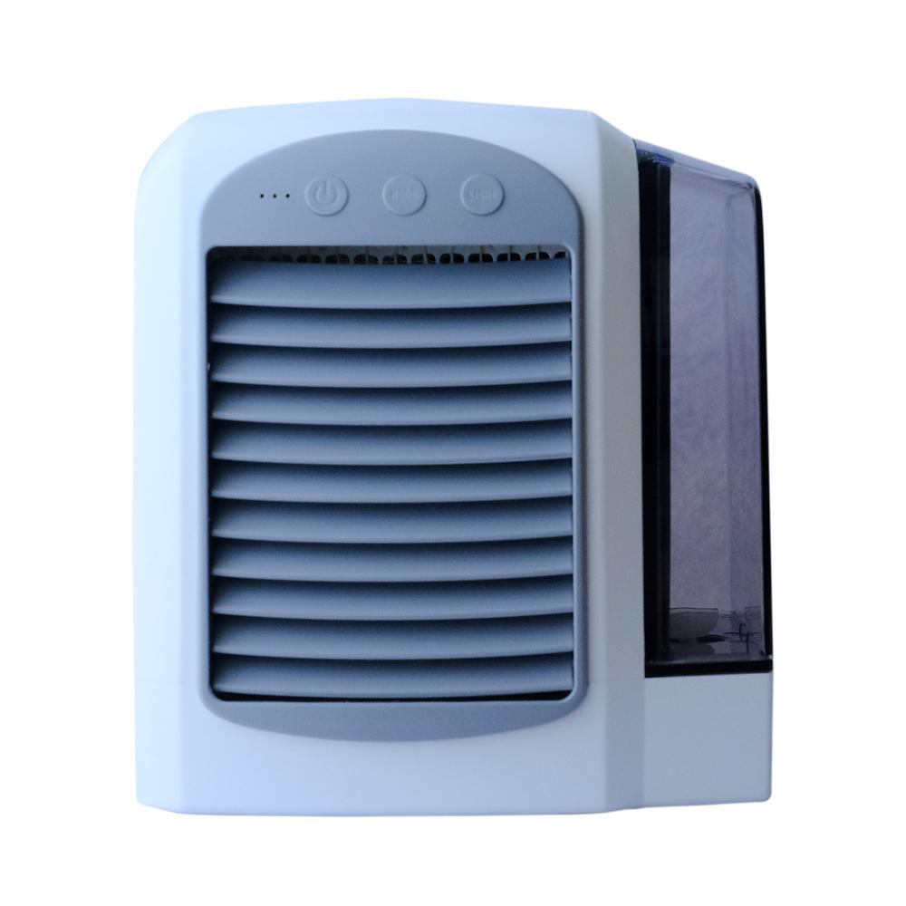 やさしい風でひんやり冷却。夏場の「冷えすぎ」が苦手な方に。 【送料無料/メーカー直販】ミヨシ(MCO) USB冷風扇 USF-16【あす楽】【smtb-u】【送料込み】