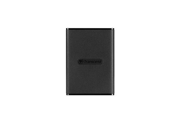 【送料無料】【正規国内販売代理店】Transcend 外付けSSD 480GB USB3.1 TLC採用 TS480GESD220C 【10P03Dec16】【smtb-u】【送料込み】