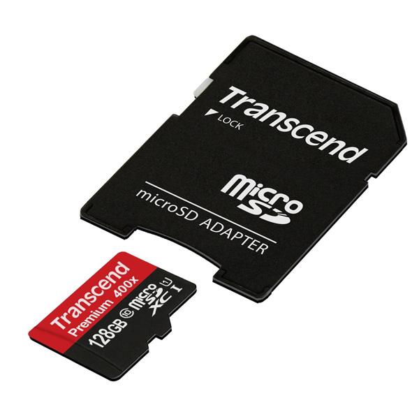 SEAL限定商品 休日 フルHD動画をスムーズに記録 スマートフォン タブレット端末 デジタルカメラに最適 ネコポス便送料無料 正規国内販売代理店 トランセンド Transcend 送料込み 5年保証 smtb-u 128GB microSDXCカード UHS-I対応 TS128GUSDU1 400×