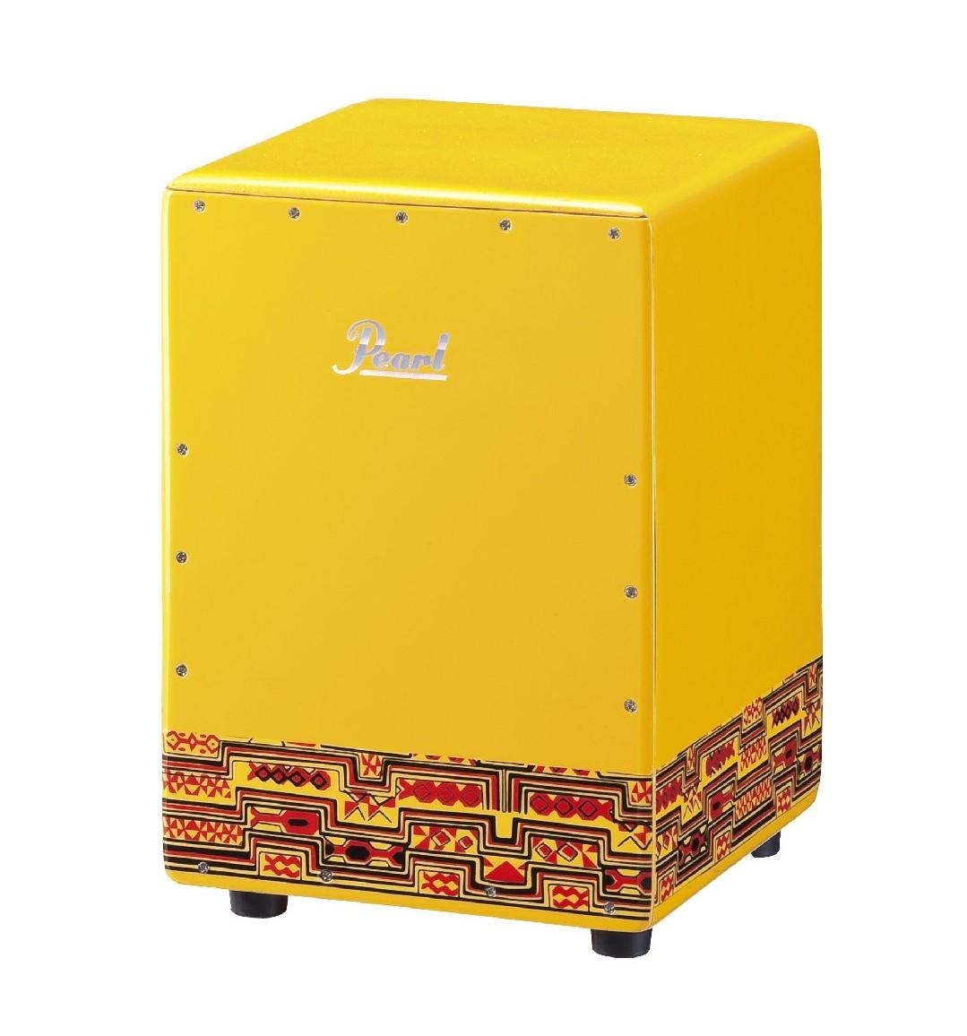 ●Pearl 子供用カホン Fun Box ファンボックス(PFB-300)