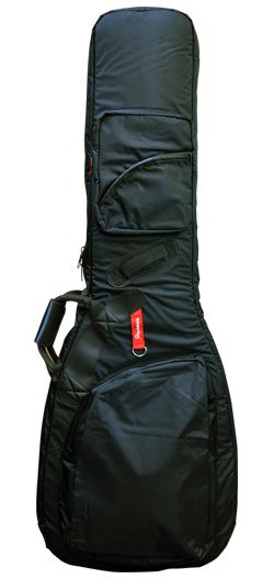 【送料無料】Providence TOUR COMFORT CASES Series II TCB-1 BK (for Electric Bass) ベース用ギグバッグ