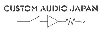 CUSTOM AUDIO 市場 JAPANパッチ ケーブルII-30 I 卸売り to 30cm