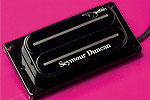 送料無料!Seymour Duncan PICK UP HumbuckersDimebucker™  SH-13