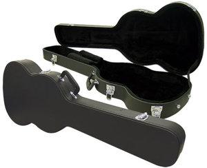 キョーリツ 《エレキギター用ハードケース SG用》SG150