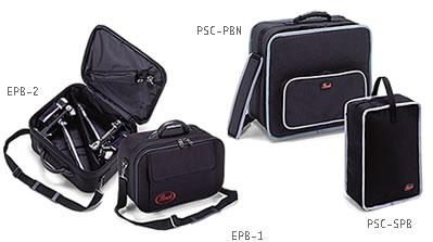 ●Pearl ドラムペダルバッグ(EPB-1) 【RCP】