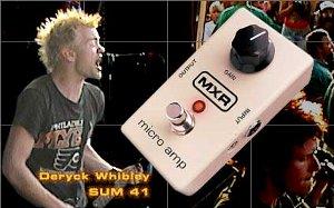 【レビューで送料無料】 【スーパーセール実施 Micro!4日20:00~11日1:59迄】【KK9N0D18P】【在庫あり・即日出荷】MXR M-133 Amp Micro Amp (M133) n マイクロ・アンプ(ブースター)【KK9N0D18P】, カーパーツ スパーク:f3fb3c85 --- canoncity.azurewebsites.net
