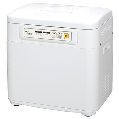 RM-301SN マイコン餅つき機〈かがみもち〉3升タイプ ※5 【送料無料】【カードOK】 エムケー精工 ・上蒸し式・むす・つく・こねる・マンナンもちが作れます! 【KK9N0D18P】