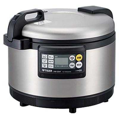 煮供JIW-G541-XS业务使用的IH煮饭保温瓶〈刚煮好的>1升~3升 ※供3虎业务使用的精选品系列.200V专用的IH加热.2层状结构的2.7mm厚锅、无洗米的套餐多功能菜单5种、不锈钢身体