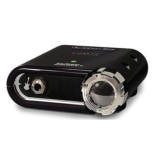 70a381909e3a USB-オーディオ・インターフェイス》 POD STUDIO 石油ファンヒーター GX 【RCP】 LINE6 《 調理家電 【VOGUE掲載】