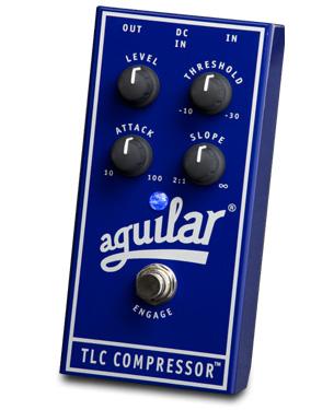 aguilea 【アギュラー】 / TLC Comp コンプレッサー