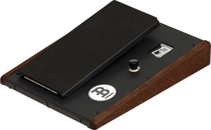 ●マイネルMEINL FX PEDAL ペダル 10 sound options(FX10)