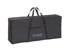 【送料無料】CASIO 電子キーボード専用ソフトケース SC-550B 【KK9N0D18P】