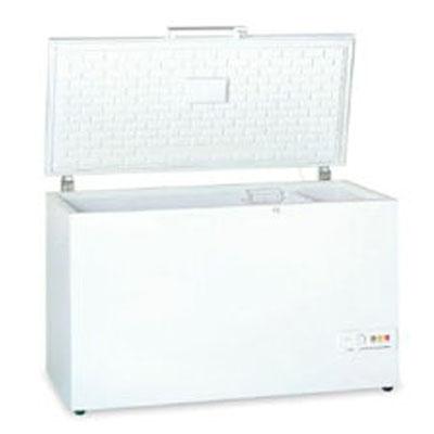 MV-6362 チェスト型冷凍庫 【送料無料】【メーカー直送】 三ツ星貿易 ・エクセレンス・362L・フリーザー 【KK9N0D18P】