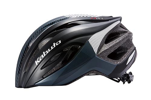 RECT ヘルメット M/L G-1 【自転車】【ロードバイク】【JCF公認】【OGK KABUTO】【サイクリング】