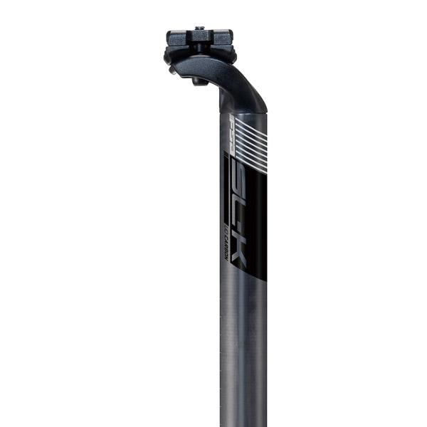 192-0058039030 SL-K SB20 シートポスト 25.4-350mm A9【送料無料】【自転車】【ロードバイク】【FSA】