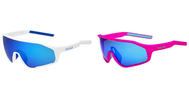 送料無料 レンズカーブを6カーブに設定し 快適なかけ心地 購入 スーパーセール お買い物マラソン ポイント消化 ボレー bolle 自転車 ロードバイク サングラス SHIFTER サイクリング 訳あり商品