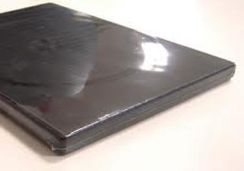 単価\42アッセンブリ費用シュリンク包装トールケース黒500枚 単価\42, ニシシラカワグン:c6ead84d --- sunward.msk.ru