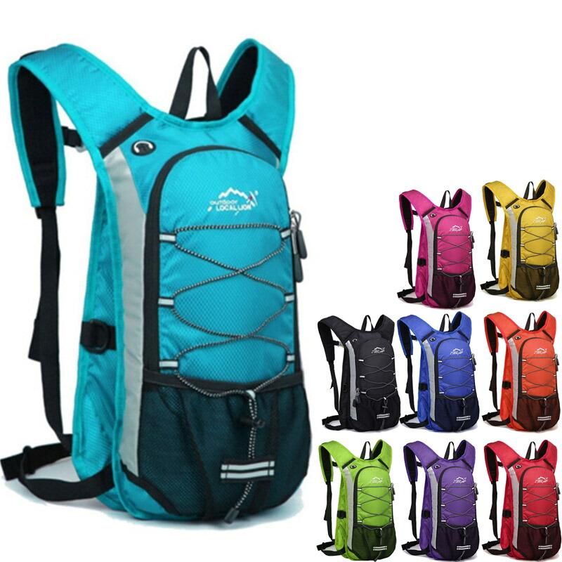 Aurora Printed Sackpack Women Kji Gym Sack Drawstring Bag Sport Cinch Pack Backpack for Men
