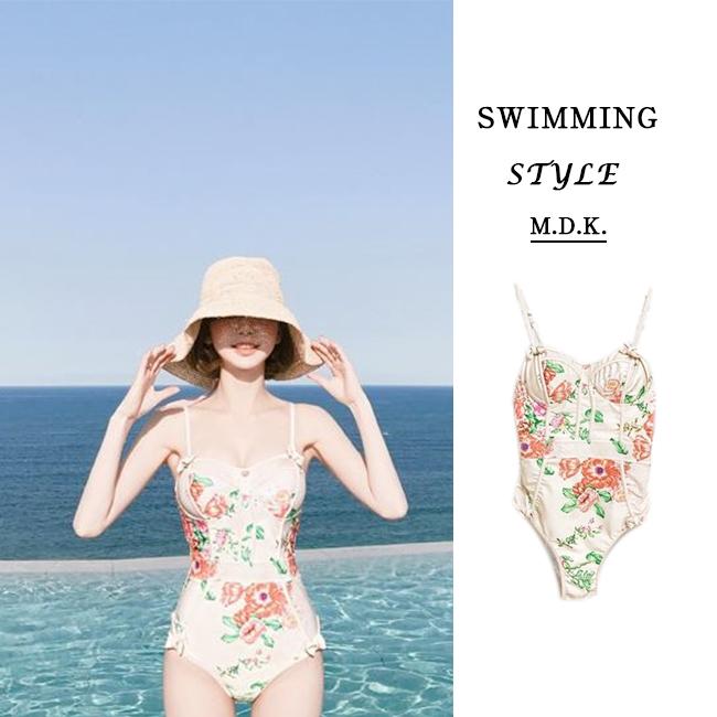 ビキニ 水着 女の子 水泳服 レディース 体型カバー 可愛い セクシー 温泉 肌守り ファッション