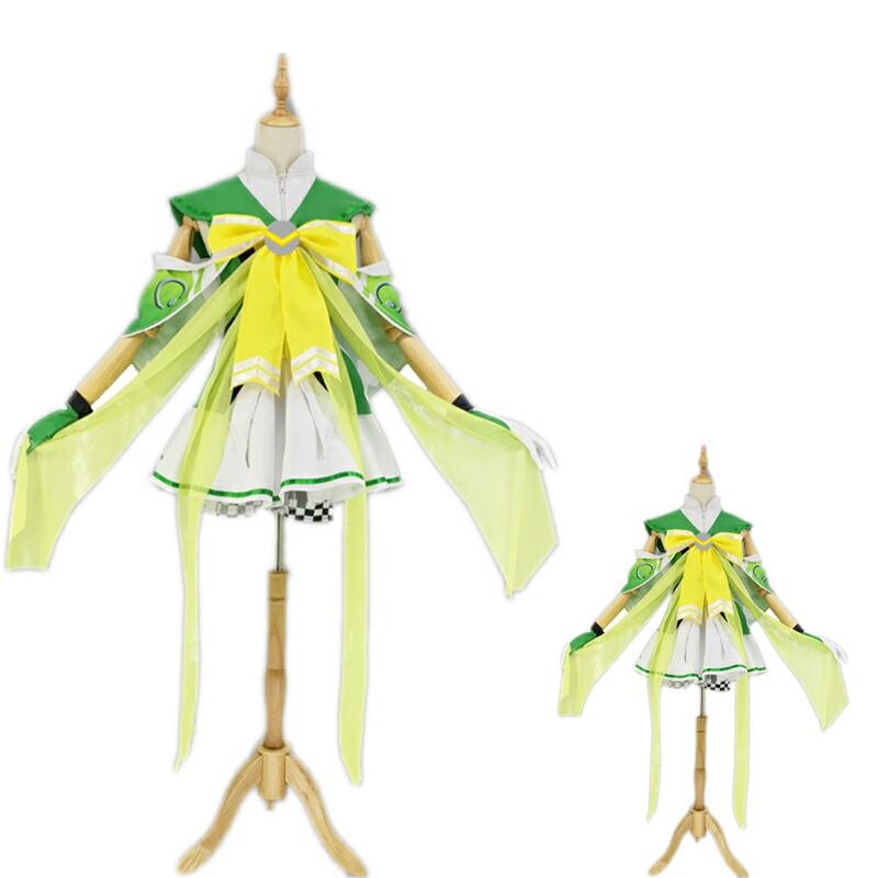 女戦士 コスプレ衣装 イベント仮装 ハロウイン クリスマス コスチューム 大人用 レディース