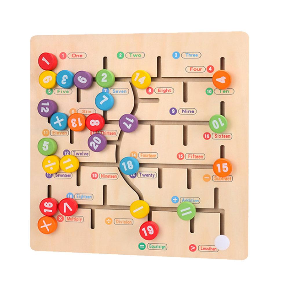 教育用数学の積み木です 積み木の遊びで0-9の数字を覚えるようになります おもちゃ 木製 パズル 知育玩具 数字学習 教育おもちゃ A B 卓抜 C 英語 幼児 女の子 赤ちゃん 子ども ベビー おしゃれ クリスマス 男の子 子供 誕生日 教材 プレゼント