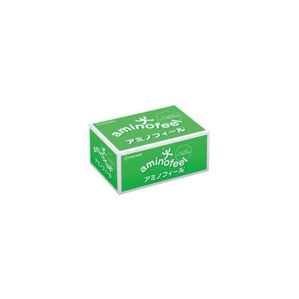アミノフィール 4g×30包×12箱 LV-AF04