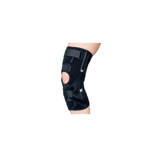 エクスエイド ニー ACL L 363103 44cm~50cm(大腿周囲)