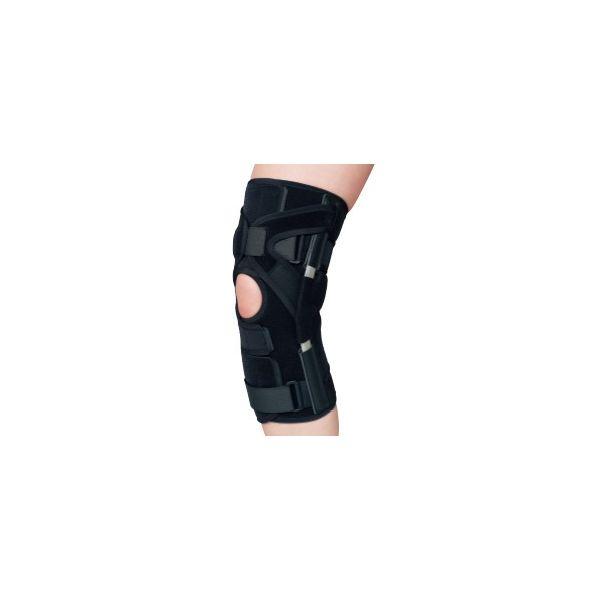 エクスエイド ニー PCL L 363203 44cm~50cm(大腿周囲)