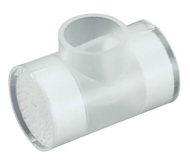 人工鼻 サーモベントT 100/570 25個入